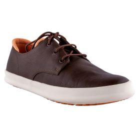 Zapato Hombre Camper K100280-003 (Marron-01, 41)