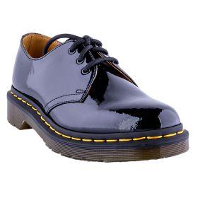 Zapato Mujer Dr. Martens 10084001 (Negro, 36)