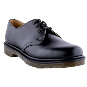 Zapato Hombre Dr. Martens 10078001 (Negro, 40)