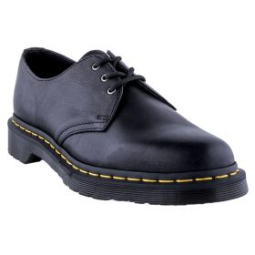 Zapato Hombre Dr. Martens 21144001 (Negro, 45)