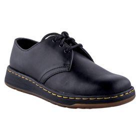 Zapato Mujer Dr. Martens 21859001 (Negro, 36)