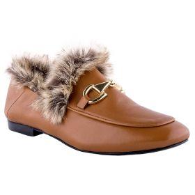 Zapato Mujer A. Sassi 55050 (Beige-01, 37)