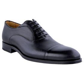 Zapato Hombre Modand 44040 (Negro, 40)