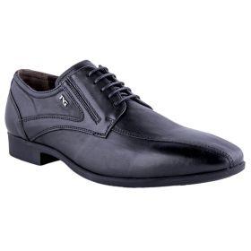 Zapato Hombre Nero Giardini 05210U (Negro, 43)
