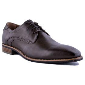 Zapato Hombre Nero Giardini 05060U (Marron, 41)