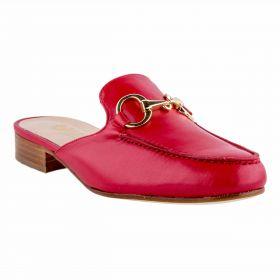 Zapato Mujer A. Sassi D988S (Rojo-01, 37)