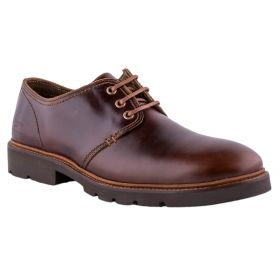 Zapato Hombre Panama Jack DALLAN-C2 (Marron-01, 45)