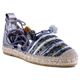 Zapato Mujer Vidorreta 20670 (Violeta, 40)