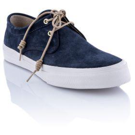 Zapato Hombre G. H. Bass CO. 50212 (Azul-01, 41)