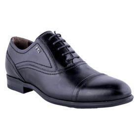 Zapato Hombre Nero Giardini 05200U (Negro, 42)