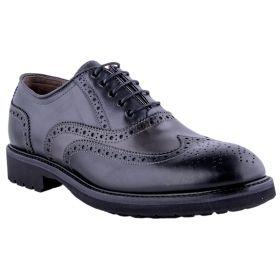 Zapato Hombre Nero Giardini 05272U (Negro, 40)