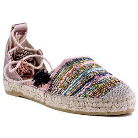 Zapato Mujer Vidorreta 20670 (Rosa, 35 )
