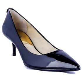 Zapato Salón Mujer Michael by Michael Kors 40F3MFMP1A (Negro, 36 )