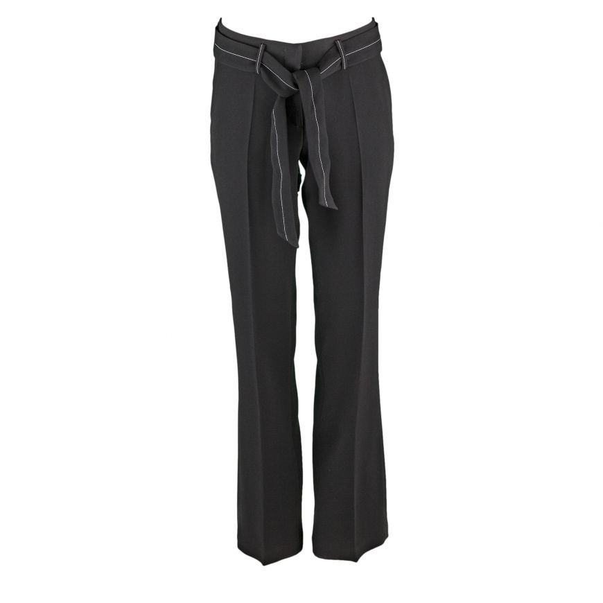 Pantalón Mujer Cambio 6016-0317-01 90443c34f2ec