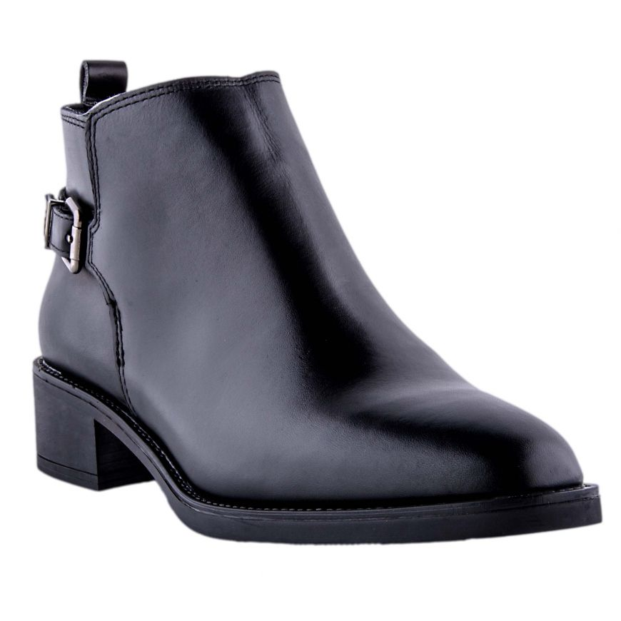 ff81390d87b Botines Mujer Alpe Giselle 0405