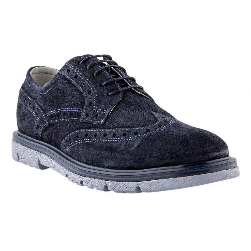 Zapatos Nero Giardini 0902u 0902u Hombre Zapatos qxnEpTw