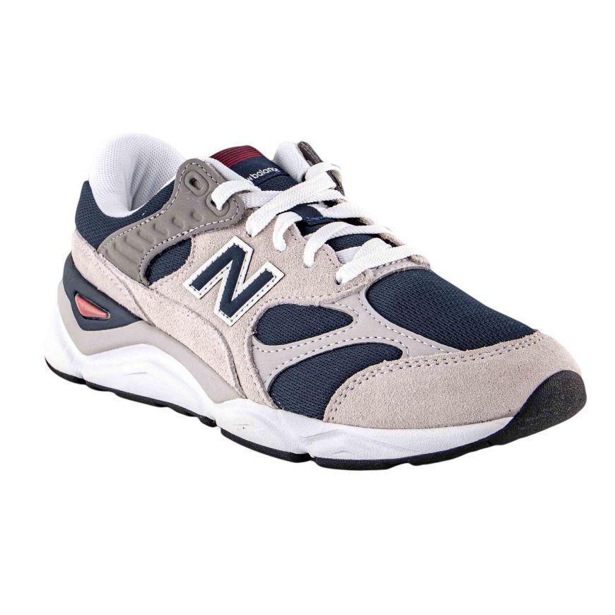 zapatillas de hombres new balance