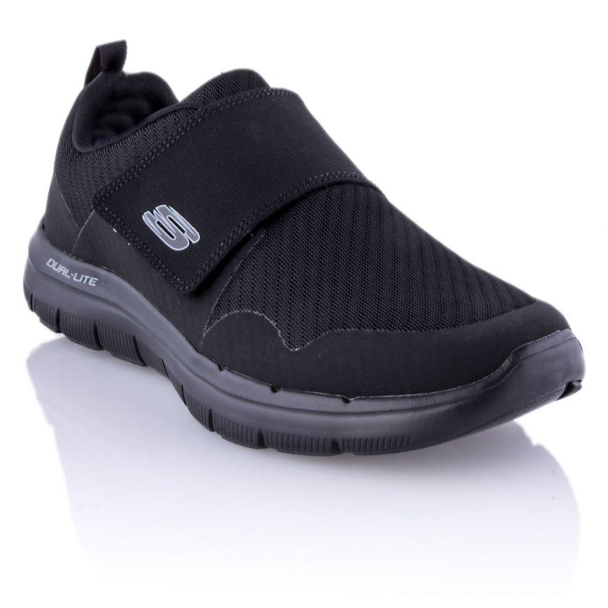Zapatillas 52183 Skechers Deportivas Hombre Deportivas Hombre Zapatillas Skechers OX8Pkwn0
