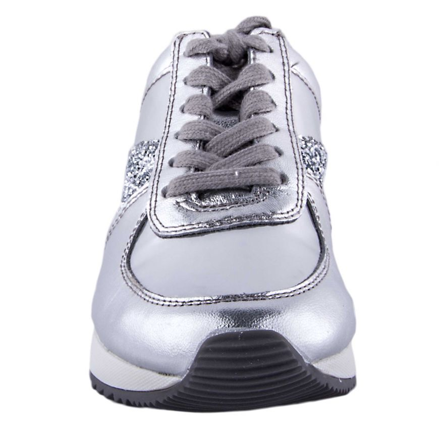 2019 Nuevo SH Kaleidoscope Cash Zapatos para hombre Mujeres Shanghai Azul Diseñador de la marca de moda Jesi Zapatillas deportivas pequeñas con caja