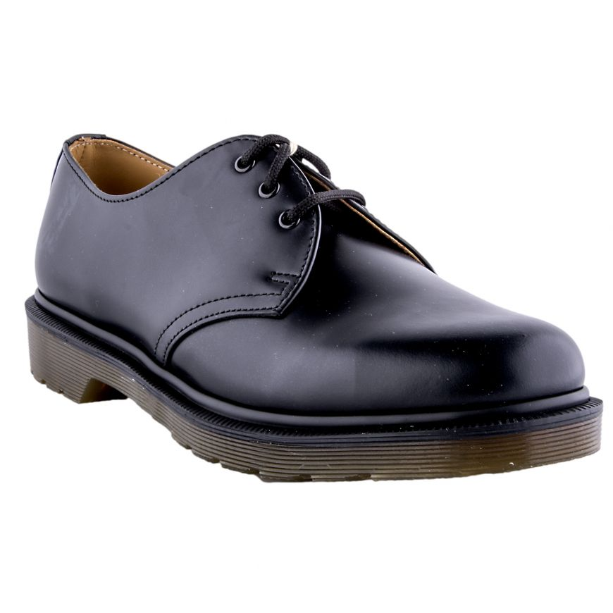 57e751acd086 zapato-dr martens-10078001-zapato masculino-marca-alex boutique andorra.jpg