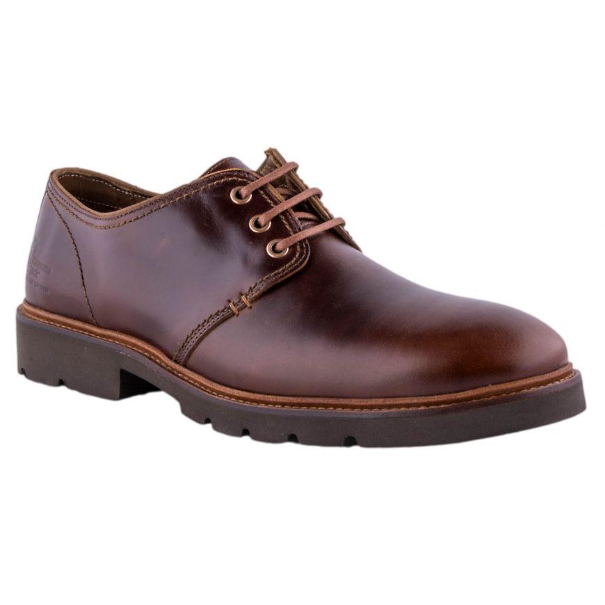 Zapatillas cómodas de uso diario - Página 2 Zapato-panama_jack-dallan_c2-zapato_masculino-marca-alex_boutique_andorra