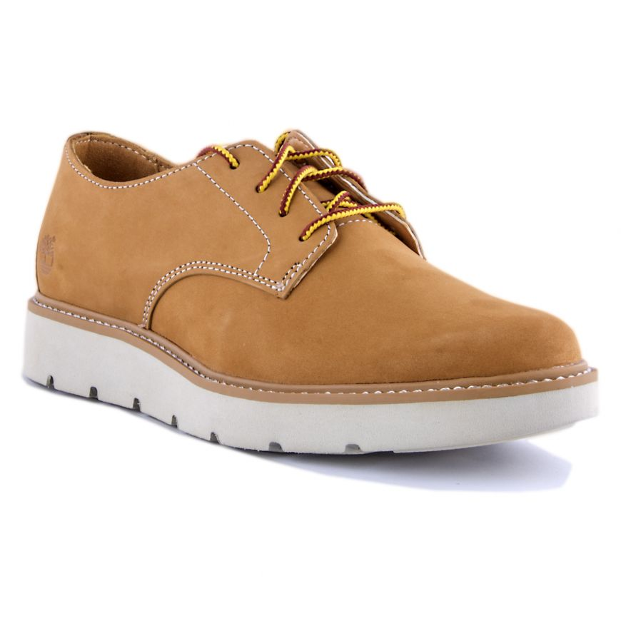 Zapato A167d Mujer Timberland Zapato Mujer HIWED2e9Yb