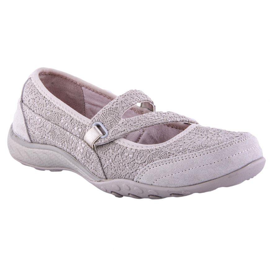 zapatos de mujer marca skechers mujer
