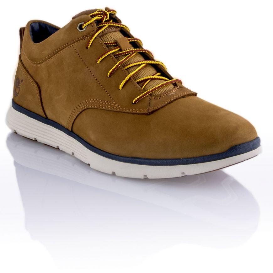 dcd7ba7925 Zapato Hombre Timberland A1G9X (Marron