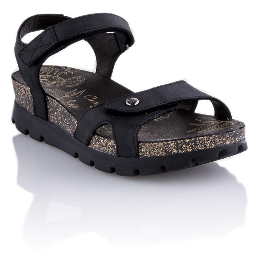 606722dc Sandalias para Mujer Panama Jack y Rock Spring | Alex Boutique