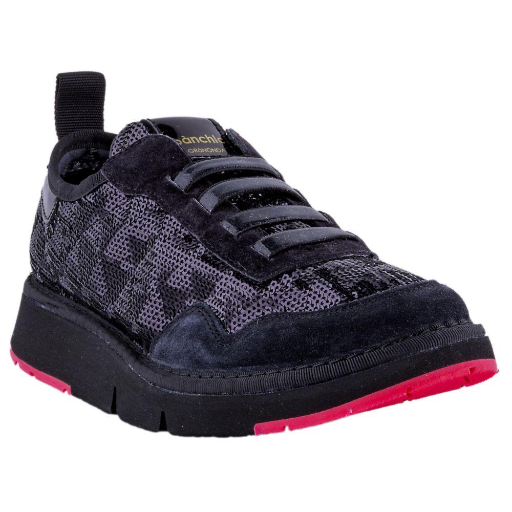 Mujer Para Calzado Boutique Panchic Alex 6zd5w5Sq