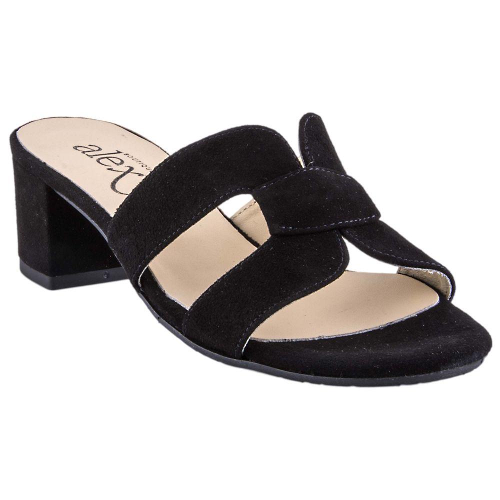 d7f54c00bb2 Calzado para Mujer