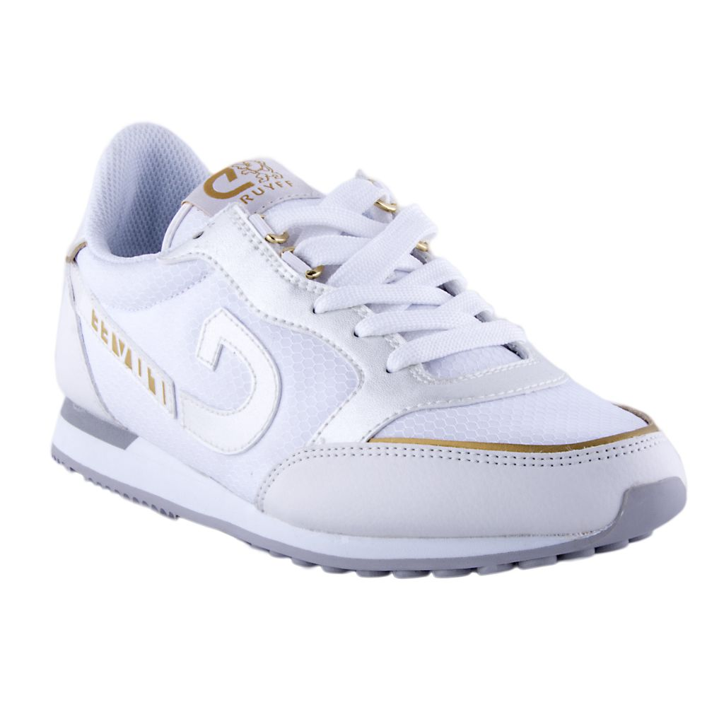 de1f053ec71 Zapatillas para Mujer Cruyff Classics   Alex Boutique
