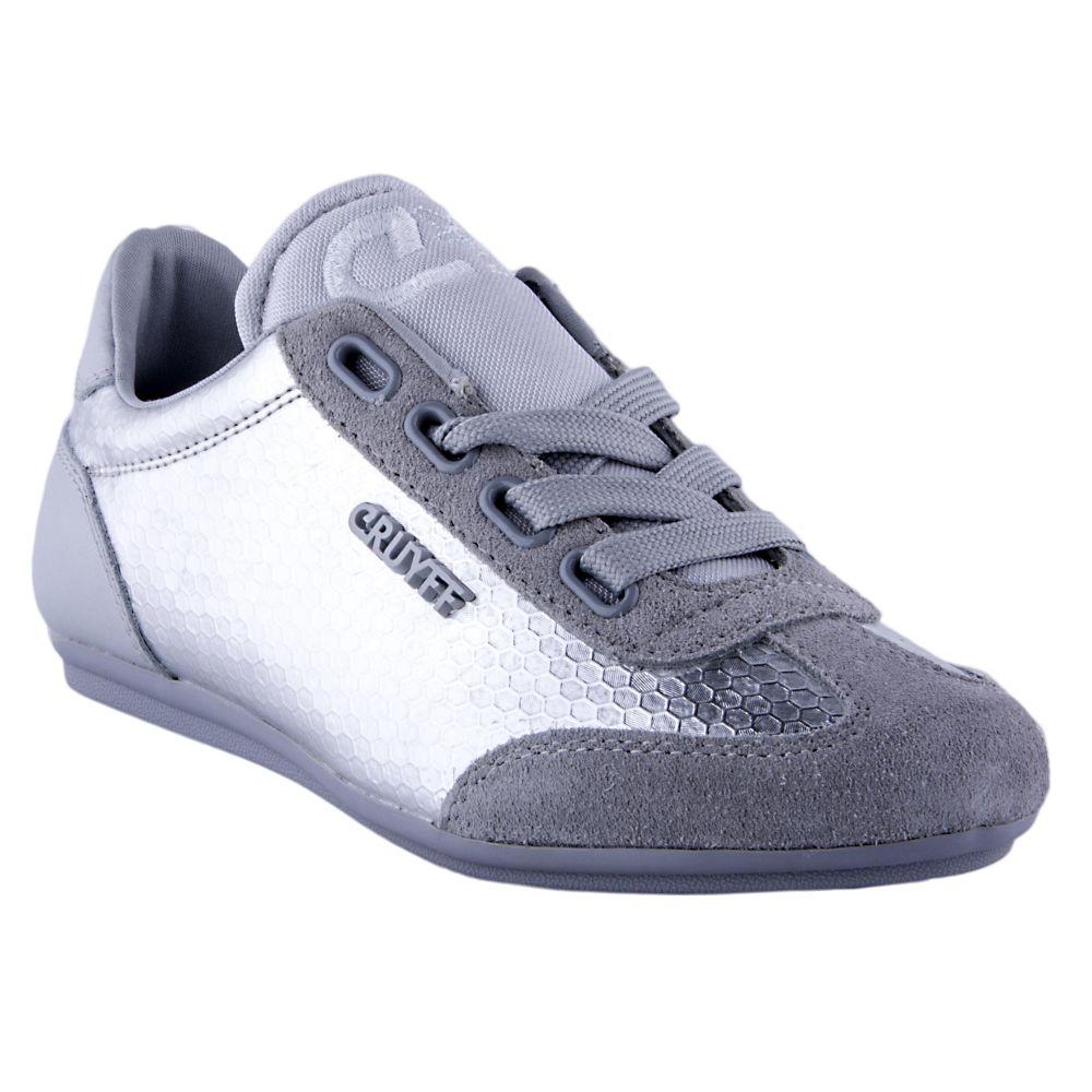 ca30666d Zapatillas para Mujer Cruyff Classics y Roobins | Alex Boutique