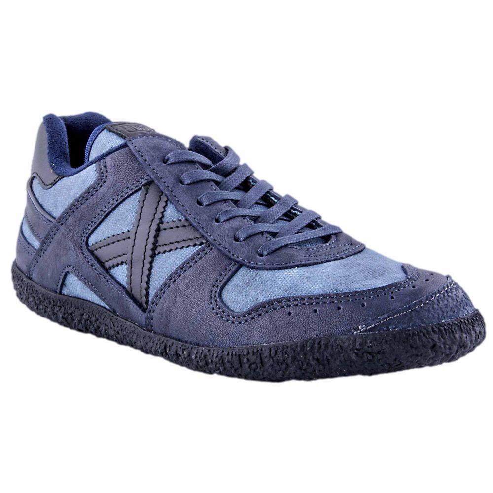 Moncler Zapatos Larga sección