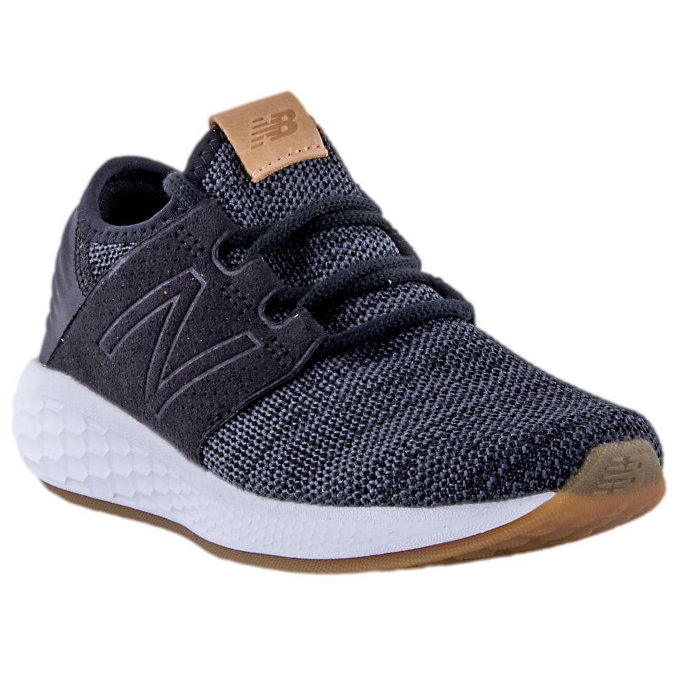 4a6122c9204 Zapatillas para Mujer