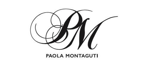 Paola Montaguti