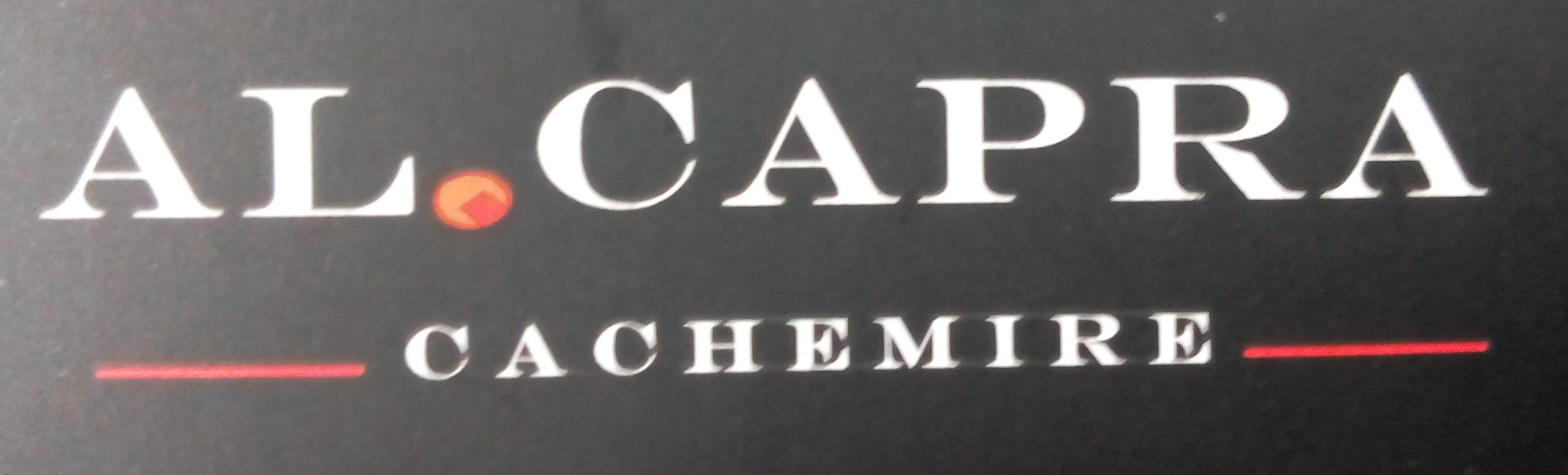 Al Capra