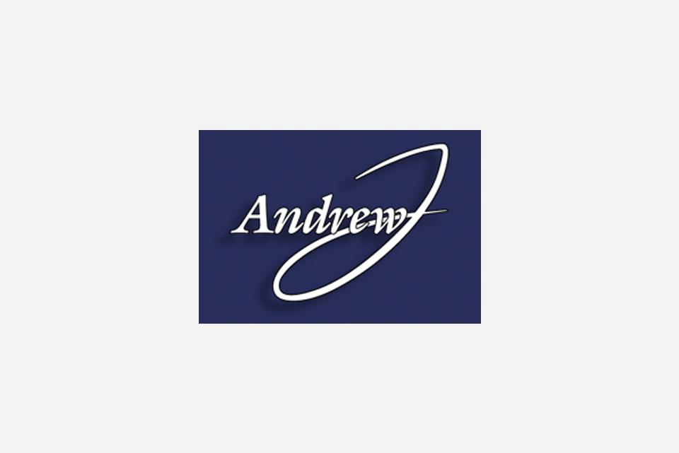 Andrew-J