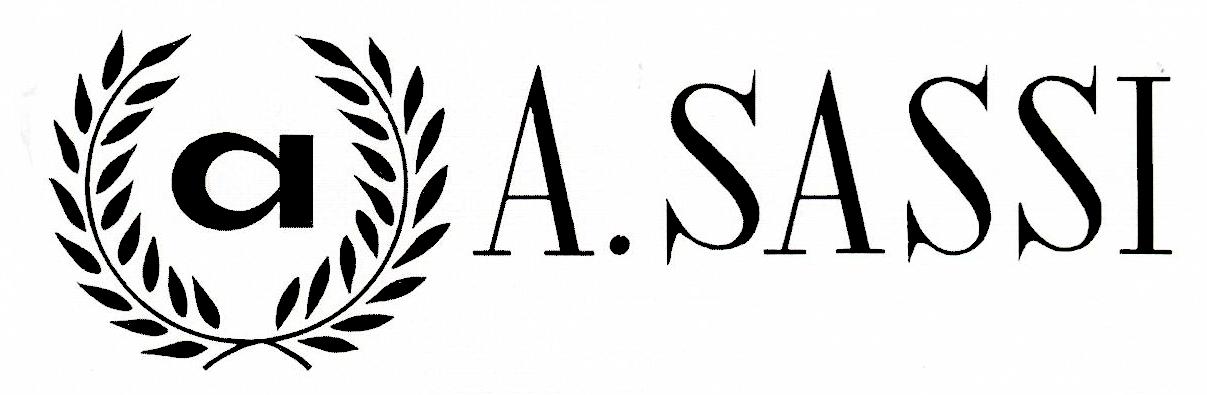 A Sassi