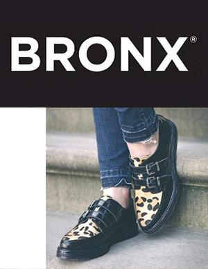 Bronx 46