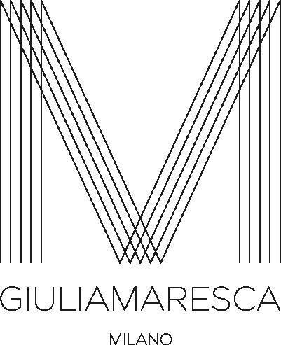 Giulia Maresca