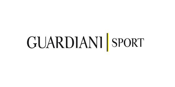 Guardiani sport