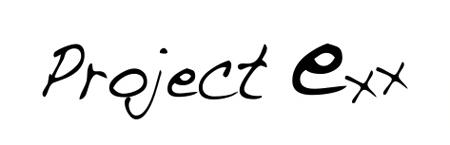 Project E