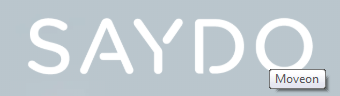 Saydo