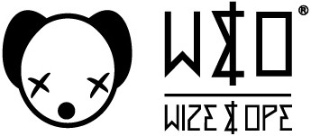 Wize & Ope