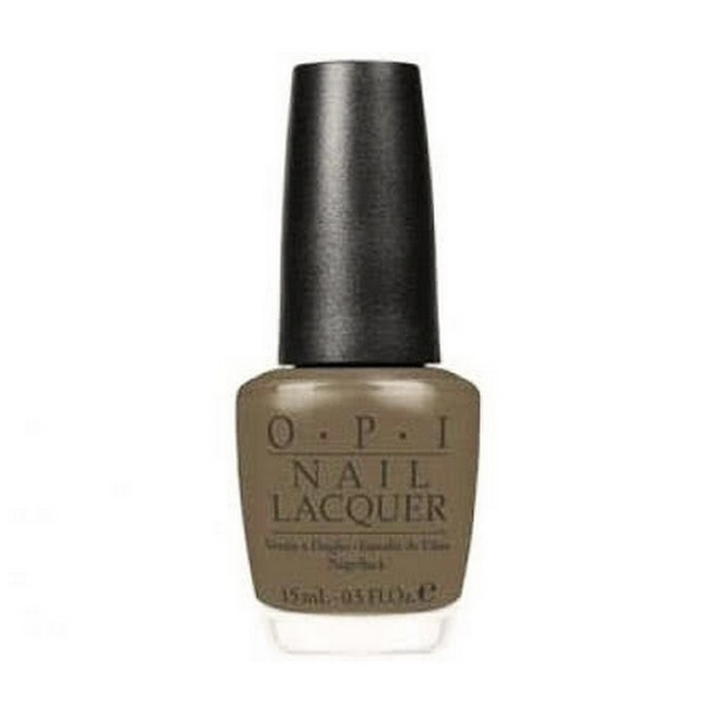 Neglelak - A Taupe The Space Needle - 15 ml