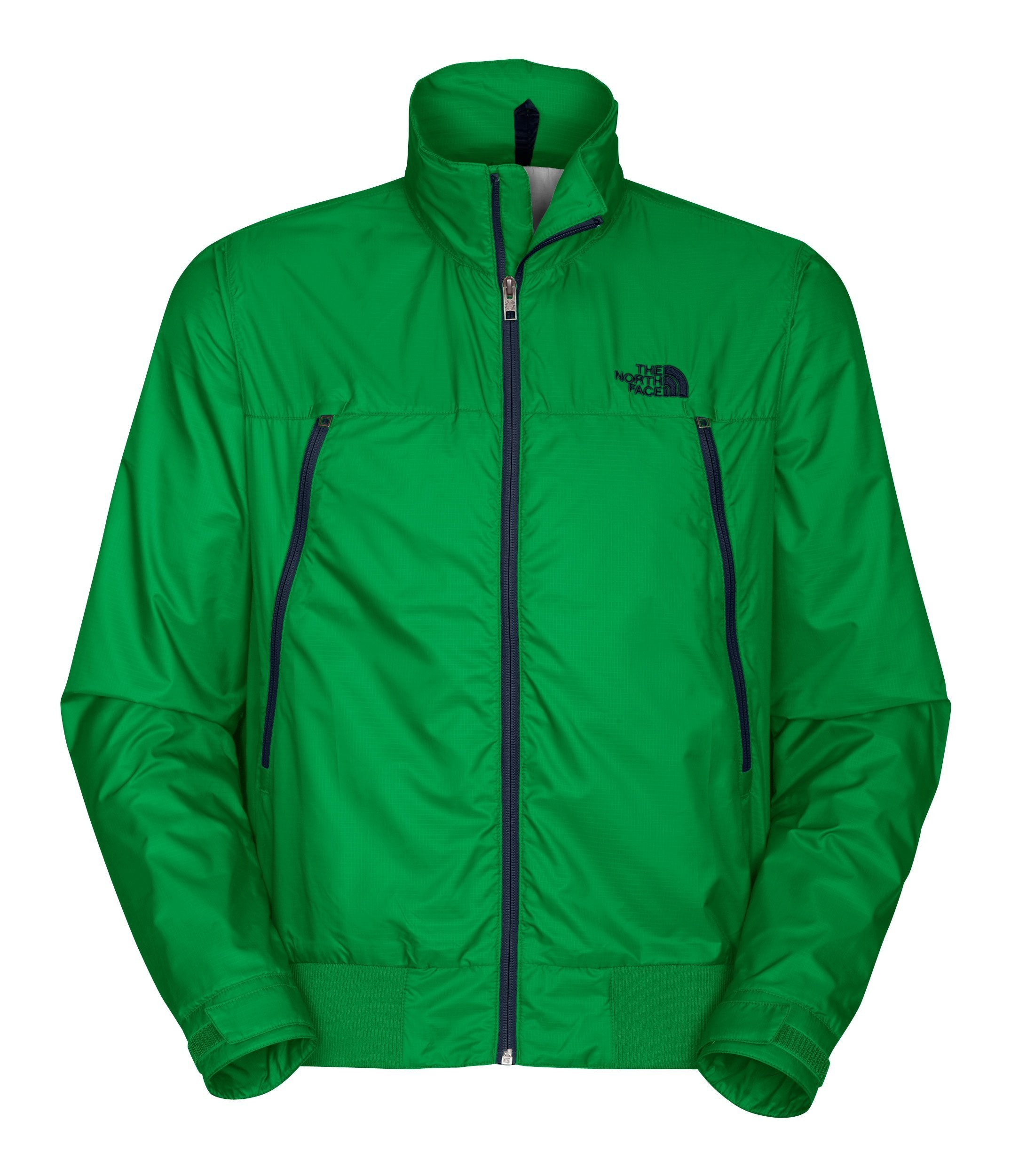 The North Face Diablo Jakke Herre