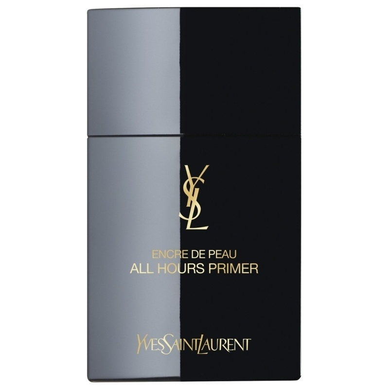 YSL Encre De Peau All Hours Primer 40 ml