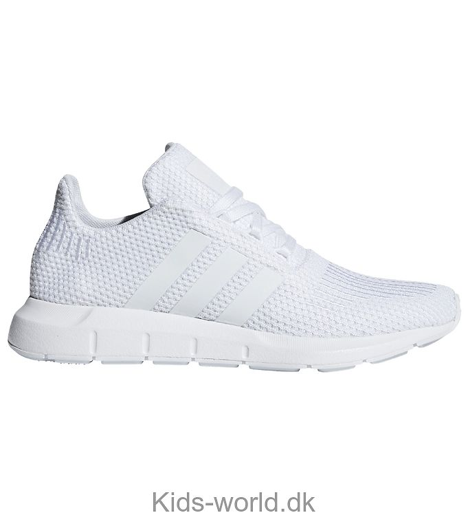 adidas Originals Sko - Swift Run - Hvid
