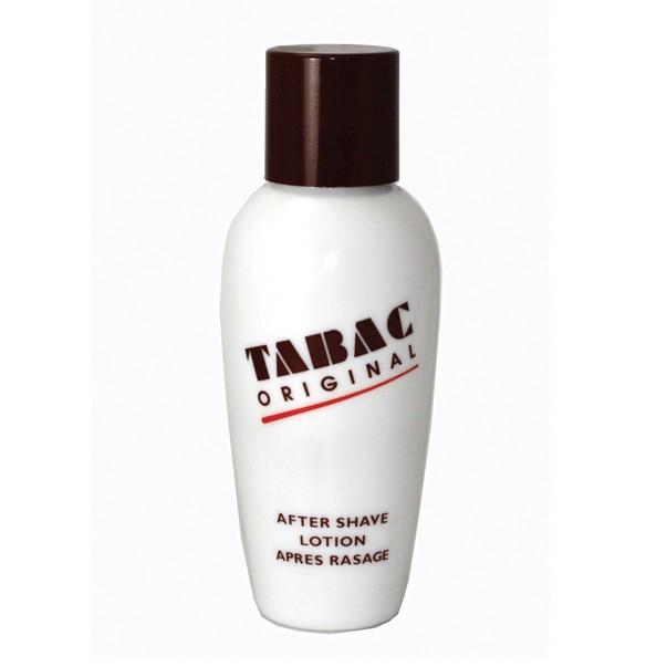 Original After Shave Lotion - 75 ml